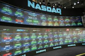 NASDAQ – Economics Strategy