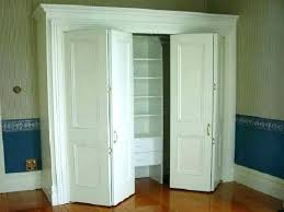 small door ideas small closet doors s s s small bedroom closet door ideas small hall closet door small door ideas small closet doors