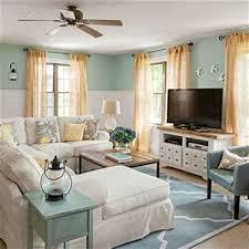 budget living room decorating ideas. Small Budget Living Room Designs,: Medium Decorating Ideas