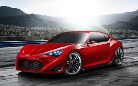 2018 toyota frs. wonderful 2018 2017 scion frs front view with 2018 toyota frs p