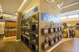 bathroom remodeling store. Beautiful Best Kitchen And Bath Remodeling Store - Nwi Times Of The Throughout Bathroom O