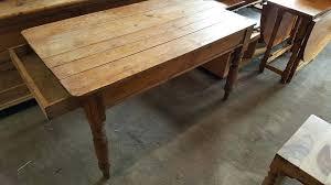 old farmhouse table old farmhouse table farmhouse table centerpiece