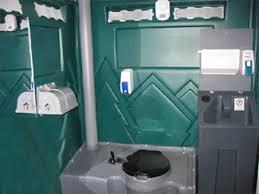 bathroom rentals.  Rentals Portable Restroom Rentals  Porta Potty Special  Events Weddings Graduation Party Intended Bathroom P