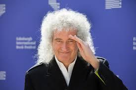 Brian May says Rami Malek deserves Oscar nomination for turn as ...