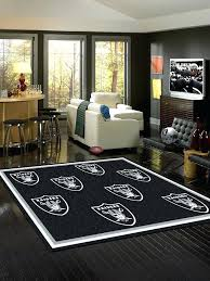 huge area rug raiders area rug how to clean large area rugs