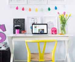 colorful office decor. Think Wallpaper Colorful Office Decor F