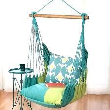 swing india swing indoor hanging chair for bedroom best swing chair indoor ideas on indoor hammock swing india teak wood indoor