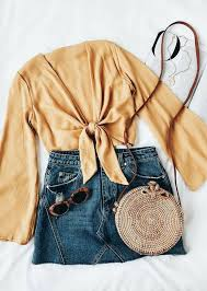 Pin by Chandra Hilton on f a s h i o n | Spring outfits casual ...
