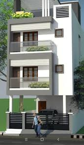 1 bhk independent house for in