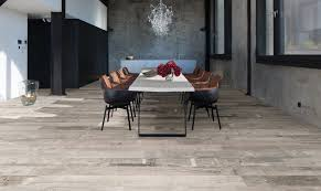 balterio i laminate flooring parquet balterio us collection