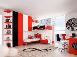 kids design juvenile bedroom furniture goodly boys. modern sports kids room designs inspiration awesome white design with fancy juvenile bedroom furniture goodly boys o