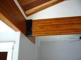 wood beam brackets.  Brackets Decorative Wood Beam Brackets Ideas Inside E