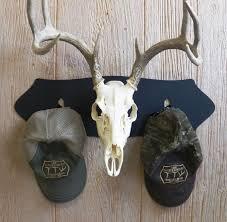 Coat Hat Racks Unique CoatHat Rack Skull Hanger