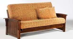 Full Size of Futon:wood Futon Frames Amazing Solid Wood Futon Frame Wood  Futon Frame ...
