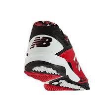 new balance youth turf shoes. new balance turf shoes youth