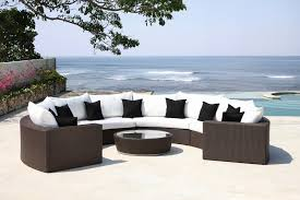 top end furniture brands. Lovely Ideas Luxury Outdoor Furniture Garden FPYZT Cnxconsortium Org Top End Brands Y