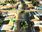 imagem de Boninal Bahia n-16