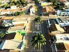 imagem de Boninal Bahia n-11