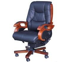 heated office chair. Heated Office Massage Chairs Chair