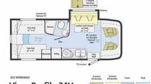 airstream floor plans. See Others Picture Of Campers Pinterest Camper Eagle Small Rv Floor Plans Cap Truck Atlas Airstream