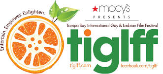 Gay and lesbian film festival tampa