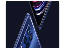 Realme 8s 5G Sale to Begin from Today ...