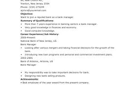 Entry Level Resume Templates Free Unique Free Downloadable Entry Level Resume Templates Free Free 50