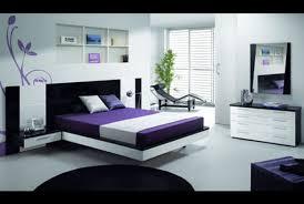 Designs Bedroom Furniture Beds Bedroom Collections Designs