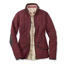 Barbour Diamond Quilted Jacket For Women / Barbour® Ladies ... & Barbour® Ladies Stallion Quilted Jacket Adamdwight.com