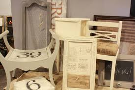 diy repurposed furniture. Repurposed Furniture Ideas | Memo Boards And DIY Furniture/Ideas Proj Diy U