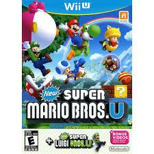 Mario Brothers Aquarium Decorations Mario Party 9 Wii Walmartcom