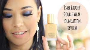 makeup parable to estee lauder double wearmakeup parable to estee lauder double wear makeup vidalondon