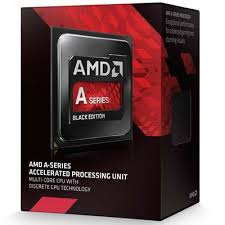 Image result for amd processor in laptop