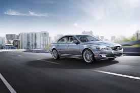 volvo s60 redesign 2018. simple 2018 2018 volvo s60 volvo s60 redesign suv review in