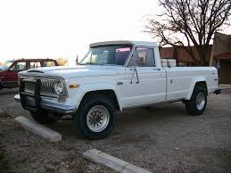 1974 jeep j20 vehiclepad 1974 jeep j20 1974 jeep j20 parts jeep j20 view all jeep j20 at car