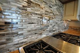contemporary kitchen backsplash tiles. tozen glass tile kitchen backsplash contemporary tiles