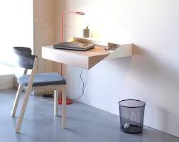 wall mounted desk lamp diy48