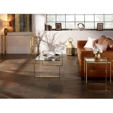 3 piece table set. Kayla Occasional 3 Piece Coffee Table Set M