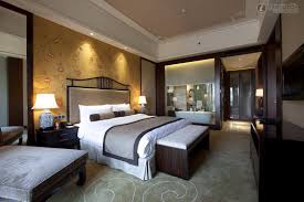 Master Bedroom Master Bedroom And Bath