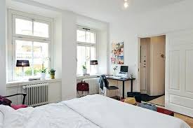 office desk placement. Desk Placement In Bedroom Home Office Layout Superb With Nice  Adorable Direction Of Bed .