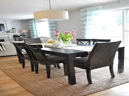 modern formal dining room tables. Full Size Of Dinning Room:7 Piece Dining Set Modern Formal Room Sets Italian Tables S