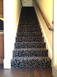 patterned stair carpet. Carpet Ideas For Stairs Stair Magnificent Patterned On Quotes N