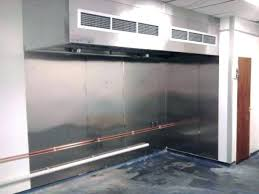 Commercial Stainless Steel Wall Panels Commercial Kitchen Wall Covering  Picture Commercial Kitchen Wall Cladding Of Stainless Steel Wall Commercial  Kitchen ...