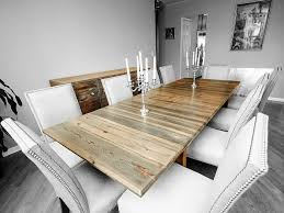 washed wood furniture. White Washed Wood Dining Table Contemporary Visionexchange Co With 5 Furniture S