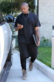 Kanye Designer Clothes All Of Kanye Wests Best And Wildest Outfits Kanye West