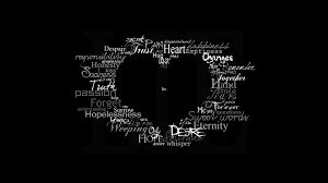 baby love es hearts esgram