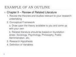 a doctorate dissertation online uk Buy Dissertation Proposal   SmartWritingService