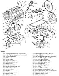 engine diagrams ls1tech engine diagrams diagram 4 gif