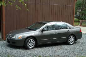 2006 Honda Accord Gas Light Mileage Here Are The Real World Maintenance Costs Of A Honda Accord