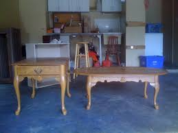 Furniture Top Craigslist Furniture Inland Empire By Owner A